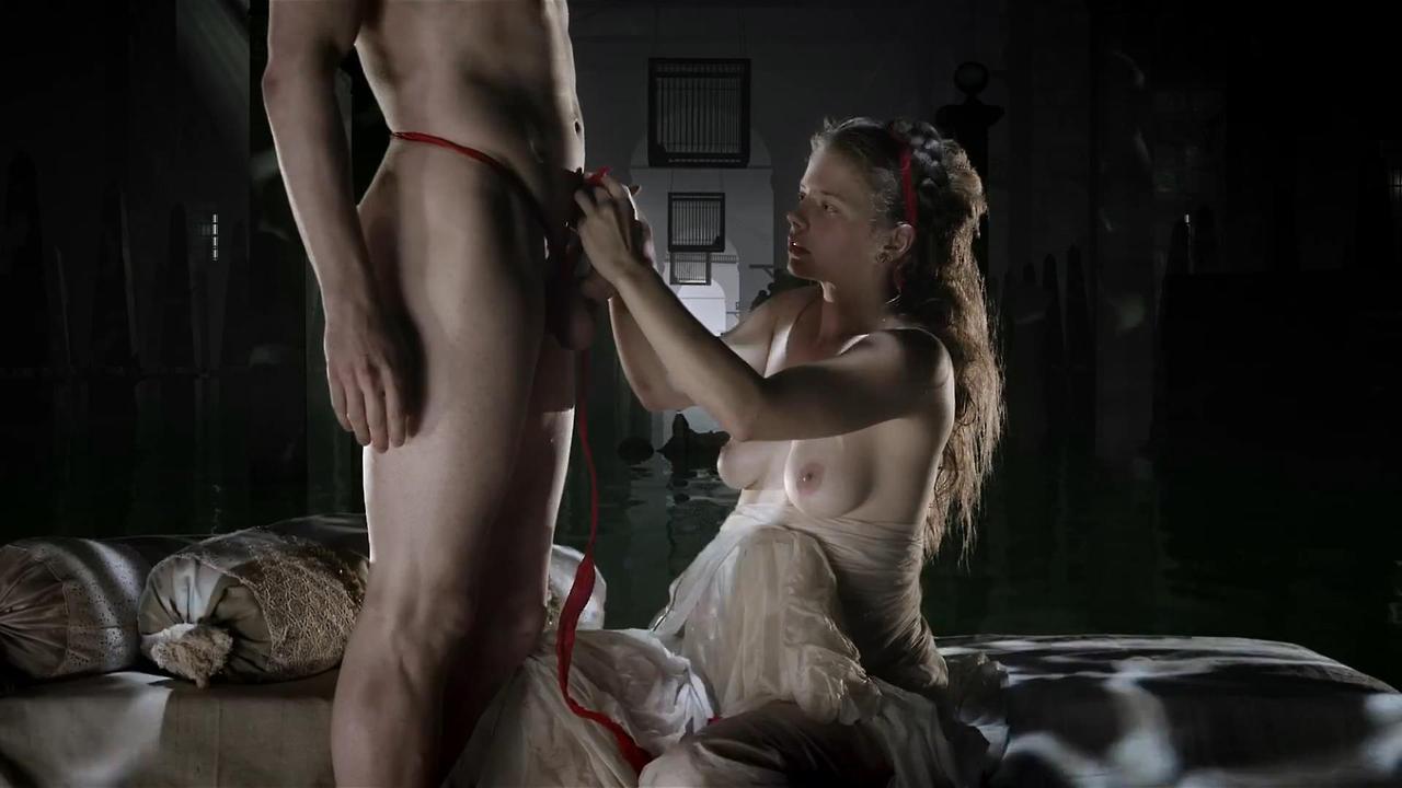 Смотреть эротика ру фильмы