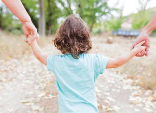計劃推介 : 需要照顧有特殊學習需要孩子家長輔導資助計劃