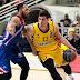 LIVE: Πανιώνιος  - ΑΕΚ (Basket League)