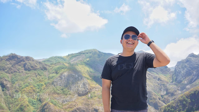 Gunung Kelud, Jawa Timur