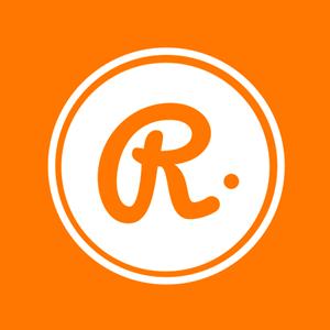 تحميل تطبيق Retrica ريتريكا 2020 برابط مباشر مجانا