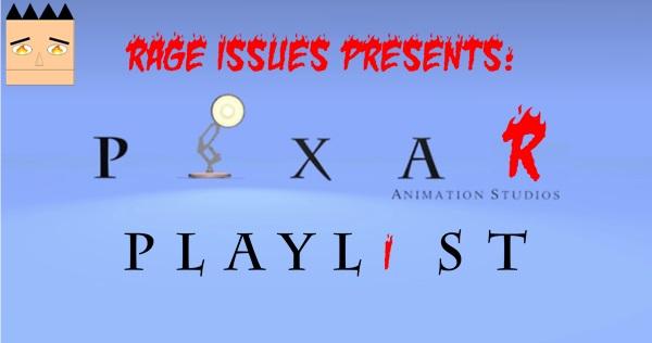 Rage4media Pixar Playlist 2 A Bug S Life