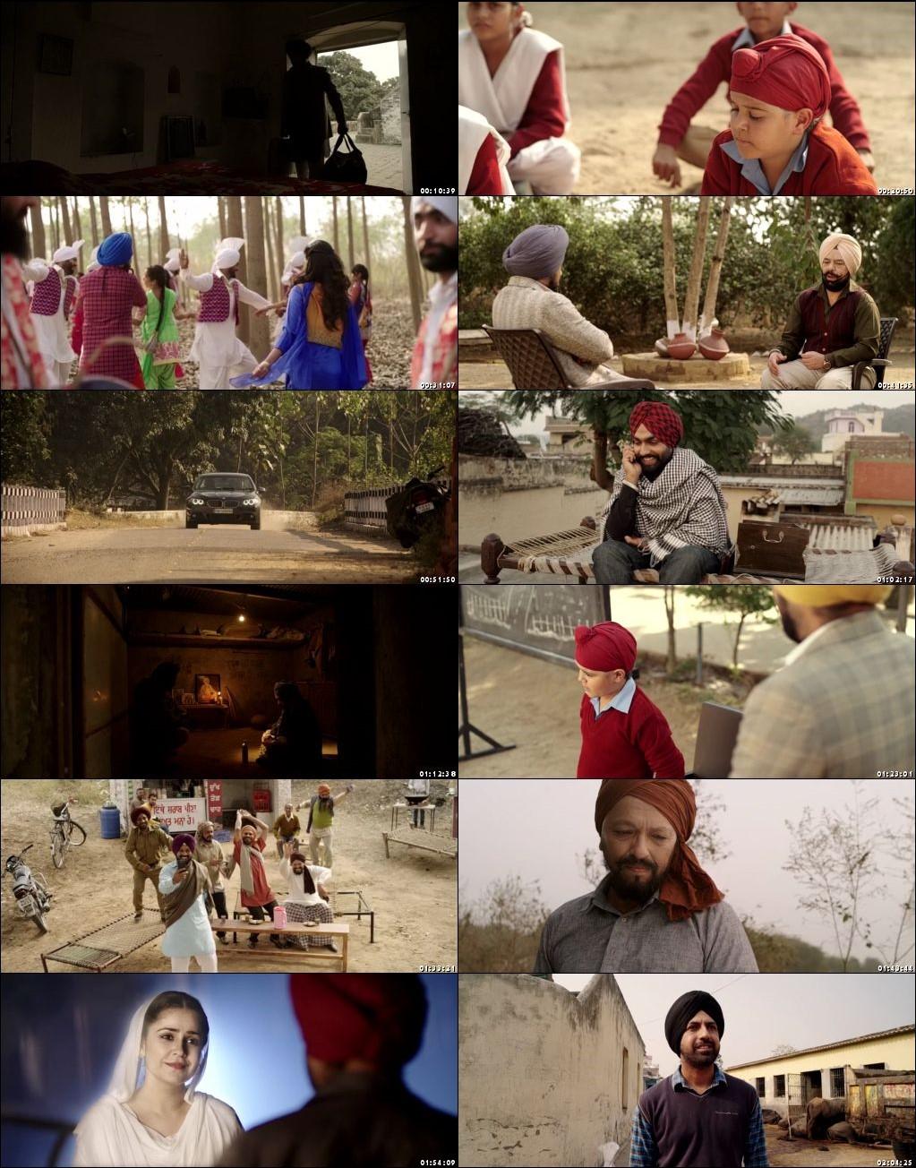 Ardaas 2016 Full Punjabi Movie Online Watch