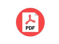 English Focus Writing All 1-73 PDF ফাইল