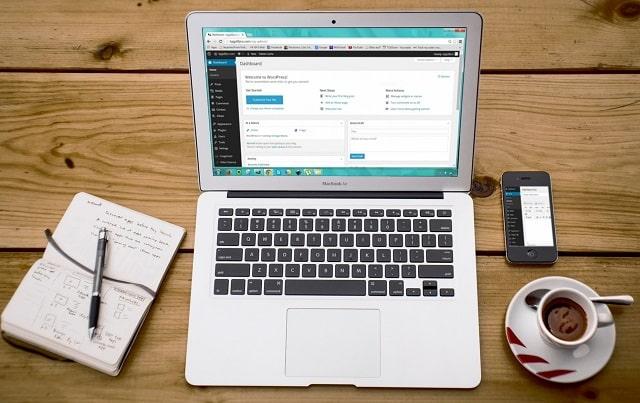 cheap website design tips build frugal websites