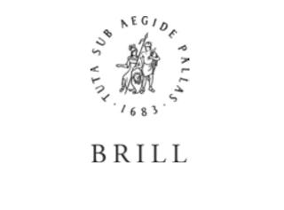 logo aandeel Brill 2021