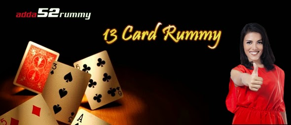 The Most Popular Rummy Game and How Is It Played? | Play