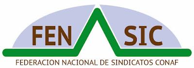 Comunicado a socias y socios de Sindicatos Regionales de CONAF