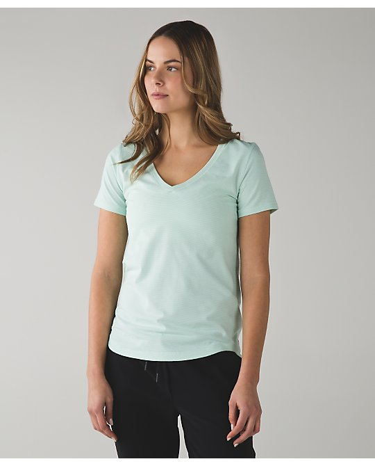 lululemon  sea-mist-what-the-sport-ss