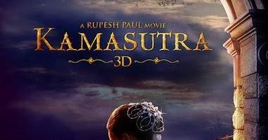 Kamasutra 3d 2020 full movie online free
