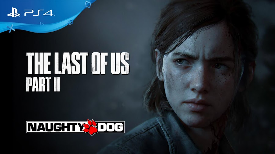 the last of us part 2 darker alternate ending abby different story