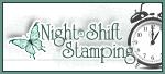 https://nightshiftstamping.blogspot.com/2019/01/besondere-kartenform.html
