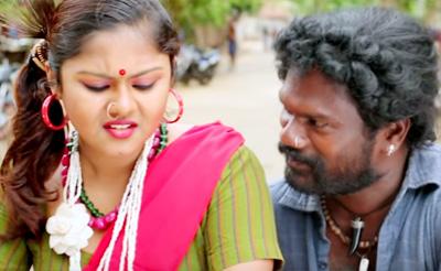 Velli Nilave – Video Song | Hariharasudhan, Namitha | Annamalai | Srikanth Deva