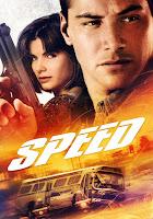 Speed 1994 Dual Audio Hindi 720p BluRay