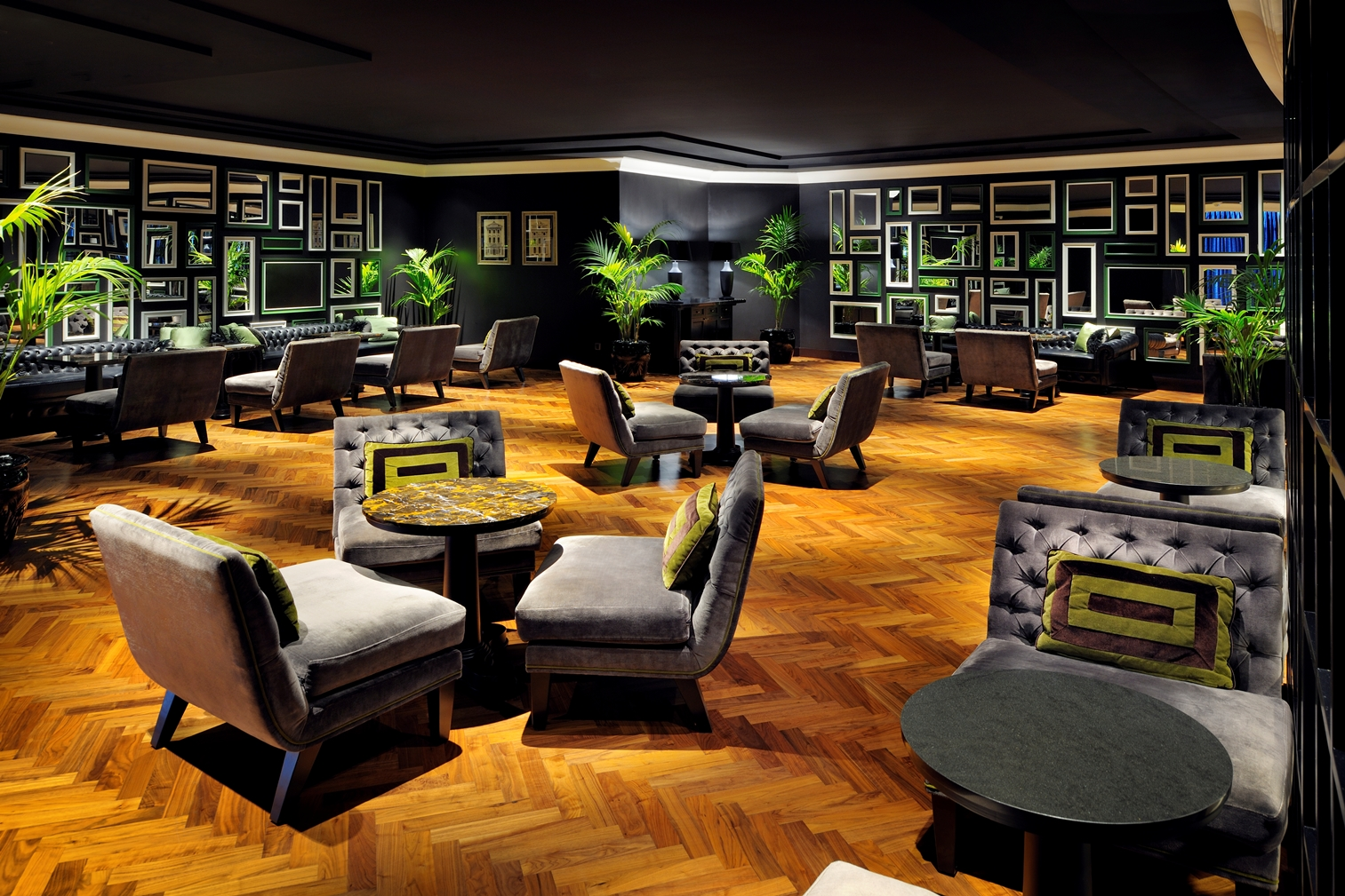10 Interesting Facts About Jw Marriott Marquis Dubai