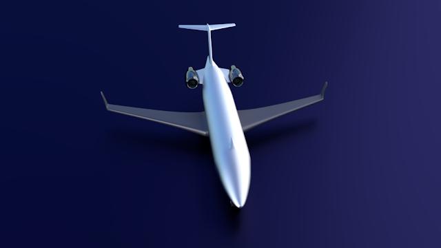 CRJ-200-Model.png