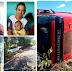 Mãe, filha e neto morrem em acidente na BR-430, em Riacho De Santana-BA