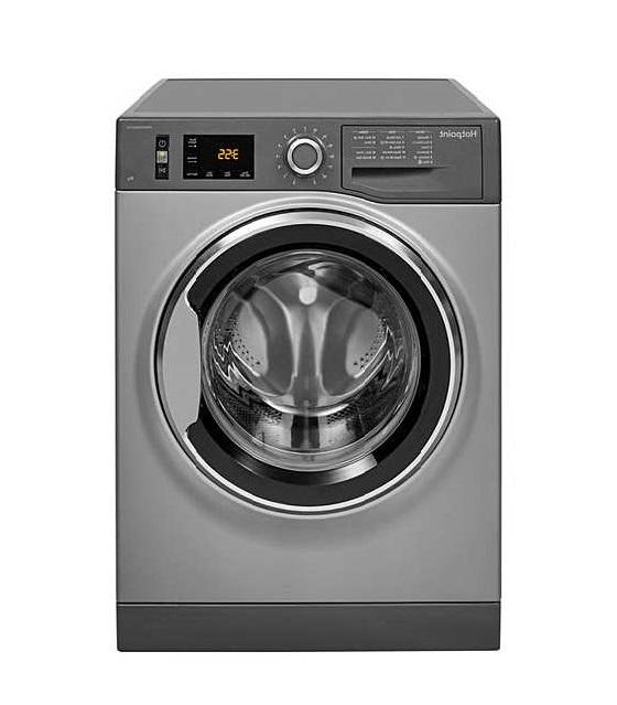 Waschmaschine 50 cm breit Dr Jatinder
