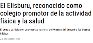 http://www.lne.es/gijon/2018/03/10/elisburu-reconocido-colegio-promotor-actividad/2251292.html