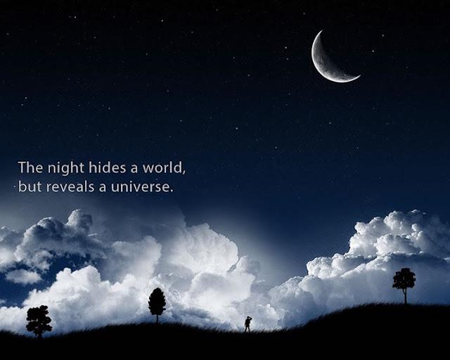 hidden-world