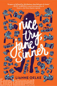 https://www.goodreads.com/book/photo/33413915-nice-try-jane-sinner