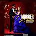 Cilana Manjenje - Morrer de Raiva (feat Gerilson Insrael) [Prod. WonderBoyz] [DOWNLOAD]