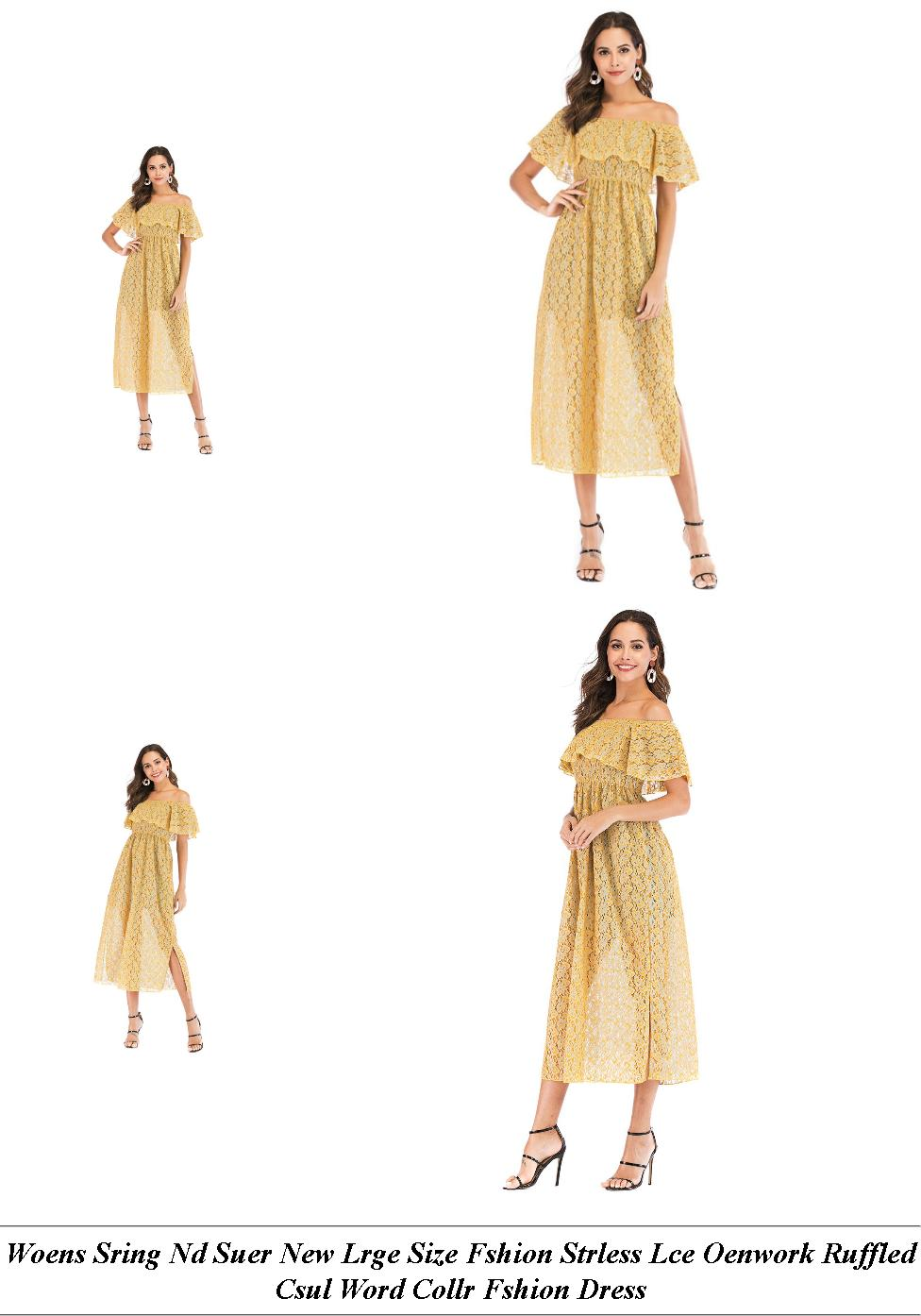 Old Navy Womens Dress Shirts - Season Sale Online - Ladies Garments Shops In Duai