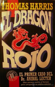 EL-DRAGON-ROJO-Thomas-Harris-1981