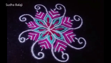rangoli-designs-only-photos-265da.png