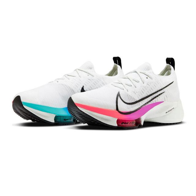 giày nam chạy bộ