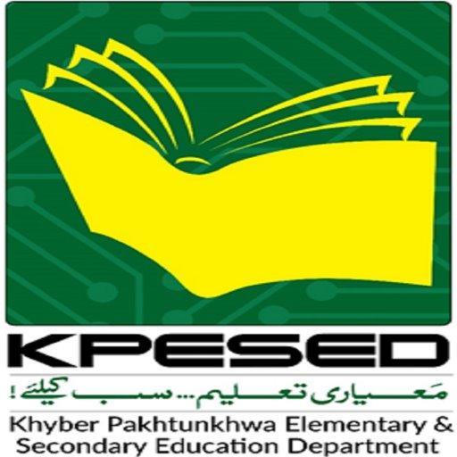 Elementary and Secondary Education Department KPK Peshawar Jobs 2021