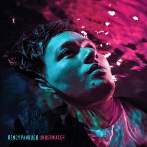 Rendy Pandugo - Underwater