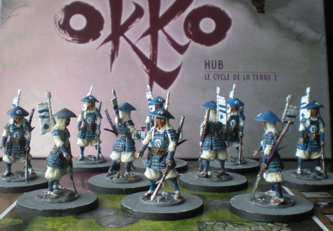 Les samouraïs de Bawon-sama - Page 2 DSCN7684