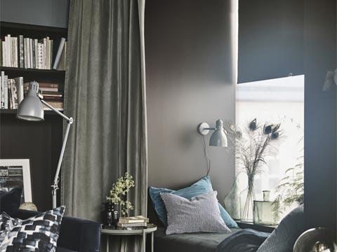Door Window Treatments Curtains With Doors Doorwall Doorway Bead Curtain