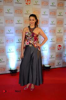 Actress Raai Laxmi Stills at Kung Fu Yoga Film Premiere  0003.jpg