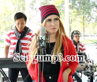 Download Lagu Eny Sagita Dangdut Koplo Update Terbaru Full Album Mp3 Paling Hitz