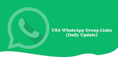USA WhatsApp Group Links Latest Collection (American Hot Girls)