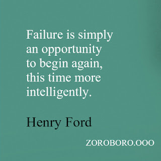 Henry Ford Quotes. Motivational Quotes. Failure is Simply An Opportunity. Best Quotes Of All Time.inspirational positive sayinng text Henry Ford Best Quotes Of All Time (American captain of industry and a Business magnate, the founder of the Ford Motor Company) henry ford quotes,henry ford ii,the protocols of the elders of zion pdf, henry ford assembly line, henry ford model t,henry ford biografia,anti semite definition,clara ala bryant,pictures of henry ford,henry ford family tree,clara jane bryant,henry ford timeline,my life and work,  facts about the model t,interesting facts about henry ford,henry ford famous quotes, henry ford accomplishments,is ford american,henry ford greenfield township michigan,  henry ford quote faster horse,quotations of henry ford,henry ford mass production, the dearborn independent,henry ford quotes whether you think, henry ford biography book,henry ford biography pdf,henry ford success,henry ford interview, henry ford quotes cars,how did henry ford change the world,henry ford character traits, henry ford biography in hindi,henry ford facts timeline,.inspirational quotes,motivational quotes,positive quotes,inspirational sayings,encouraging quotes,best quotes,inspirational messagesHenry Ford Quotes. Inspirational Quotes on Love Life Hope & Philosophy Thoughts. Short Saying Words.books.Looking for Alaska,The Fault in Our Stars,An Abundance of Katherines. Henry Ford books,Henry Ford net worth,Henry Ford wife,Henry Ford age,Henry Ford facts,Henry Ford children,Henry Ford family,Henry Ford brother,Henry Ford quotes,sarah urist green,Henry Ford moviesthe Henry Ford collection,dutton books,michael l printz award, Henry Ford books list,let it snow three holiday romances,Henry Ford instagram,Henry Ford facts,blake de pastino,Henry Ford books ranked,Henry Ford box set,Henry Ford facebook,Henry Ford goodreads,hank green books,vlogbrothers podcast,Henry Ford article,how to contact Henry Ford,orin green,Henry Ford timeline,Henry Ford brother,how man