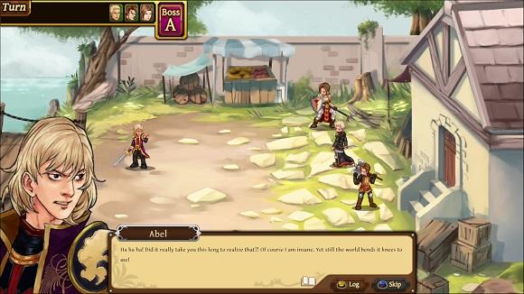 celestian-tales-realms-beyond-pc-screenshot-4