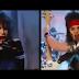 Mötley Crüe presenta un clip comparando partes de su película con la vida real