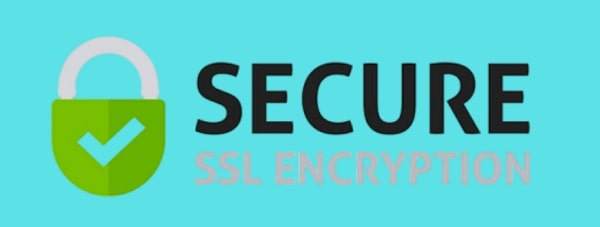 What is SSL - Why the use of SSL?