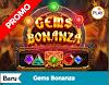 (Game Baru!!!) Gems Bonanza PragmaticPlays di Bengkelhoki.com