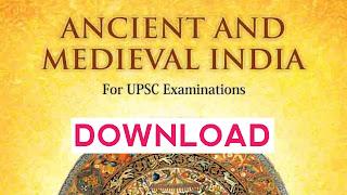 Ancient & Medieval India By Poonam Dalal Dahiya Full PDF Download,download poonam dalal dhiya history pdf book.