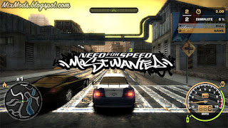 Widescreen Fix para GTA SA (corrigir widescreen) - | MixMods