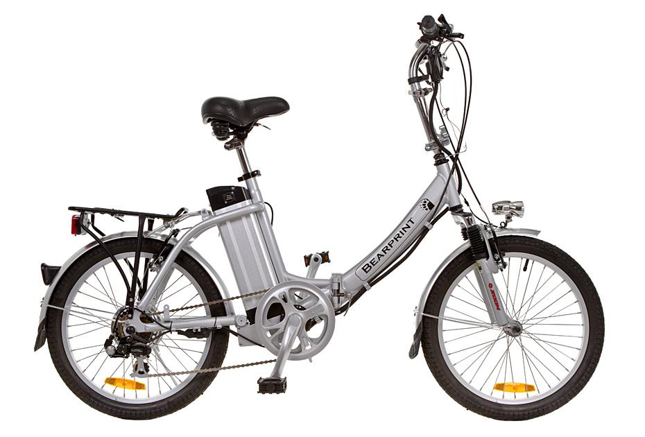 Jasa Service Sepeda Listrik Dan Sepeda Onthel Di Yogyakarta 1 Jasa Service Terpercaya