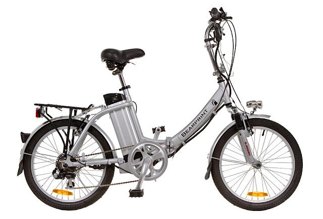 Jasa Service Sepeda Listrik dan Sepeda Onthel di Yogyakarta
