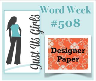http://justusgirlschallenge.blogspot.com/2019/10/just-us-girls-word-week-508.html