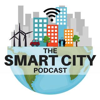 The Smart City Podcast