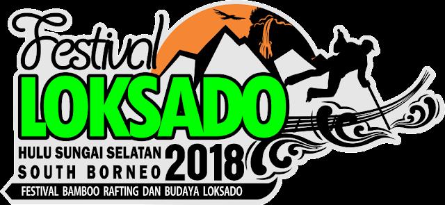 Festival Loksado 2018 Siap Digelar