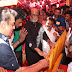 Nadigar Sangam Inauguration Ceremony - Rajini Kanth, Kamal Hassan